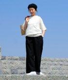 M-Basic ペギーTシャツの商品画像