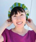 Open記念ベレー帽(有償)の商品画像