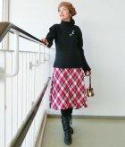 リリーマーメイドスカートの商品画像
