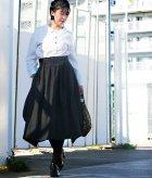 スティングレイスカートの商品画像