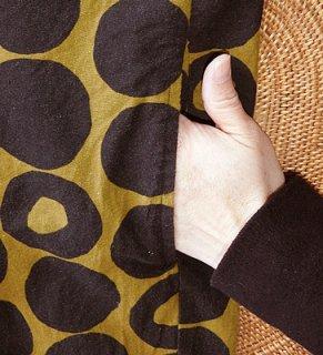 シームポケット(無償ダウンロード)の商品画像