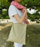 M-Basic シンプルバッグの商品画像