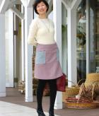 ジャクリーンスカートの商品画像