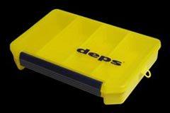 デプス タックルボックス DEPS-3010NDM