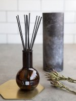 ALCHEMY PRODUX Reed Diffusers ディフューザー
