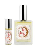 MOON SOAP Bio Perfume Spray