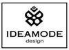 ビジネスバッグレディース|IDEAMODE イデアモード《公式通販》