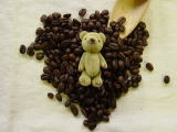 高品質珈琲豆の自家焙煎専門店 くるみコーヒー