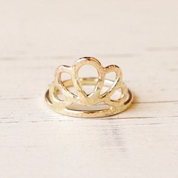 Cyprus Ring<img class='new_mark_img2' src='//img.shop-pro.jp/img/new/icons14.gif' style='border:none;display:inline;margin:0px;padding:0px;width:auto;' />