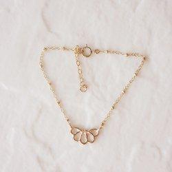Cyprus Bracelet 1129