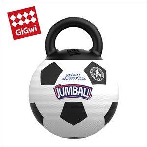 GiGwi ジャンボール L(サッカーボール)