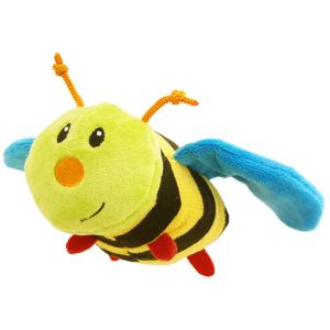 アニマルエッグパピー ミツバチ