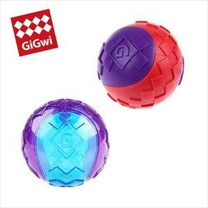 GiGwi ギグウィボール 2P