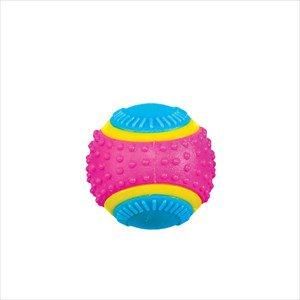 センサリーボール S