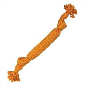 スーパーロープ L オレンジ