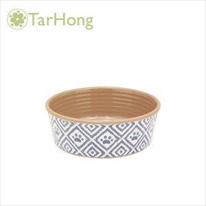 TarHong タールホンボウル S インディゴブルー
