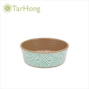 TarHong タールホンボウル S ターコイズグリーン