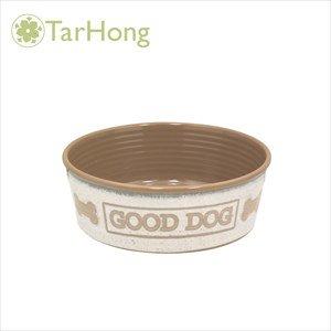 TarHong タールホンボウル M ストーンホワイト
