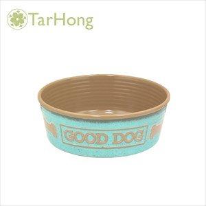 TarHong タールホンボウル M ターコイズグリーン