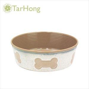 TarHong タールホンボウル L ストーンホワイト