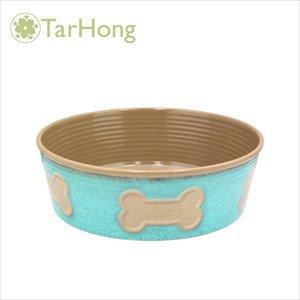TarHong タールホンボウル L ターコイズグリーン
