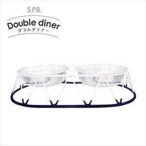 SPB ダブルダイナー Lサイズ