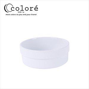 Coloré ボウルS(本体のみ)