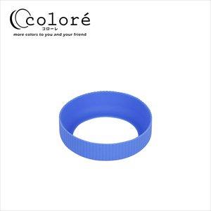 Coloré S用デイリーカラーリム ベリー・ベリー