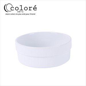 Coloré ボウルM(本体のみ)