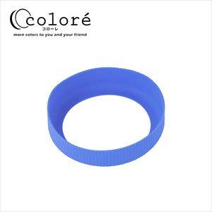 Coloré M用デイリーカラーリム ベリー・ベリー