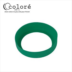 Coloré M用デイリーカラーリム イタリアンバジル