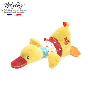 Baby Dog ベルナルド(ダック)バディM