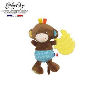 Baby Dog レオン(モンキー)バディS
