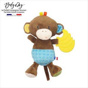 Baby Dog レオン(モンキー)バディM