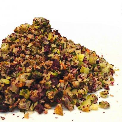 【国産】 Diara 発酵 季節の野菜と果物 (生タイプ) 500g