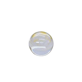 【水晶ボール(小)】