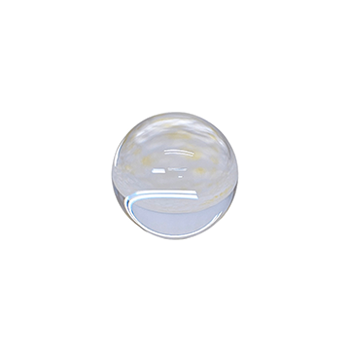 【水晶ボール(大)】
