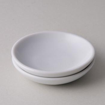 【盛り塩用皿(家庭用)】