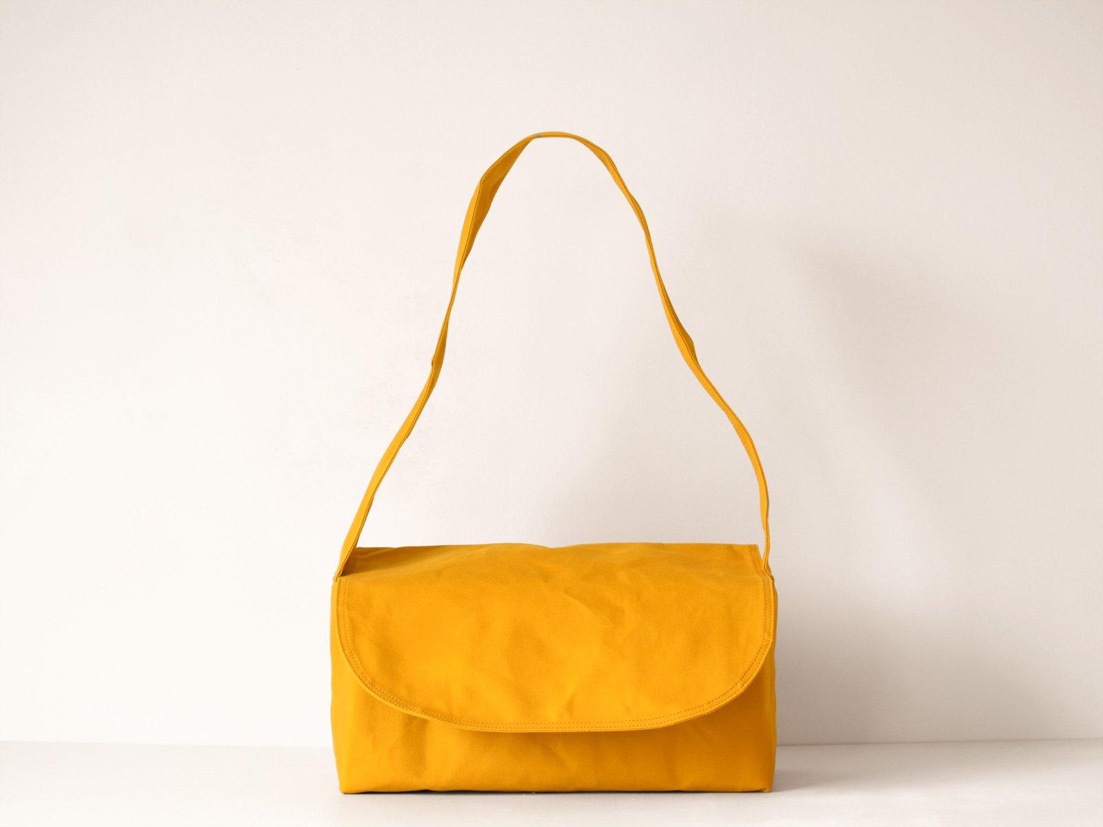 デリバリーバッグ,帆布