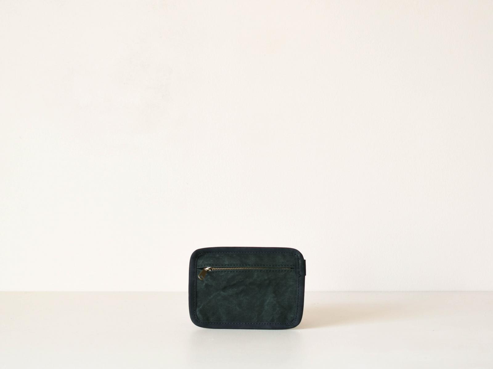 カードケース,パスケース,9号パスホルダー,帆布