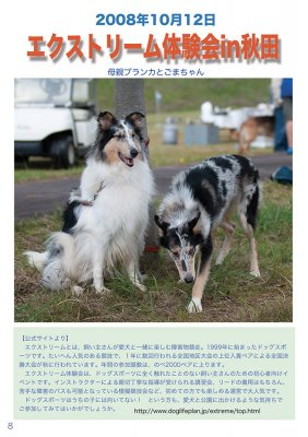 161-02 OMAGARI(ヒロマサミ)SKY GOMA