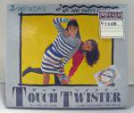 Touch twister タッチツイスター(未開封)