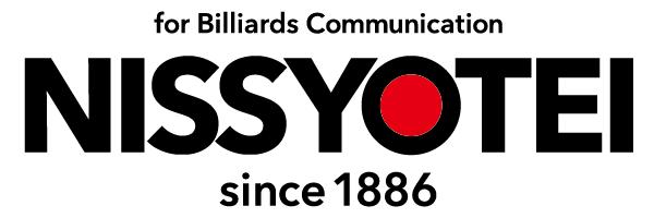 NISSYOTEI Webshop