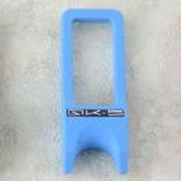 QK-S キュークロー 1本用 ブルー