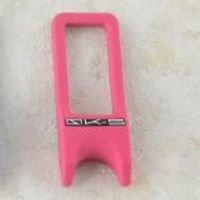 QK-S キュークロー 1本用 ピンク