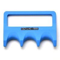 QK-S キュークロー 3本用 ブルー