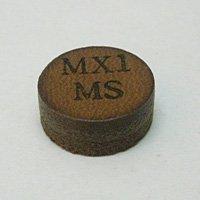 MX1 MS