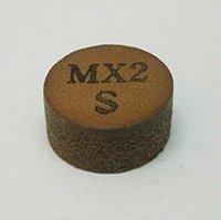 MX2 S