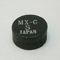 MX-G S