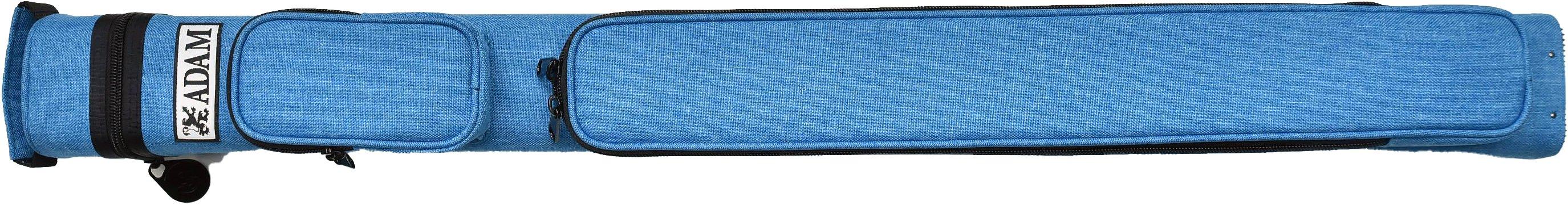 AD20-12BL ブルー